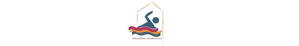 cropped-Logo-Gebruikersraad-De-Neul-banner-1.jpg